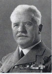 Général de Monsabert