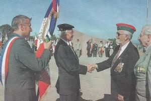 Remise-du-drapeau