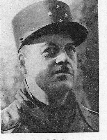 Général Béthouard