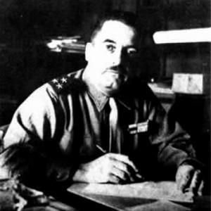 Général Guillaume