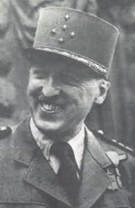 Général Koenig