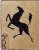 5e DB