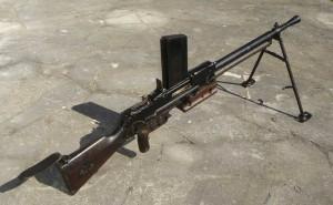Fusil-mitraiilleur 34/29 (Quickload at en.wikipedia)